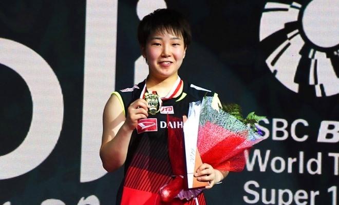 https://www.saishunkan-badminton.jp/wordpress/wp-content/uploads/2015/03/874aa6e1f78e85364ca0de778d4ea62c.jpg