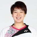 https://www.saishunkan-badminton.jp/wordpress/wp-content/uploads/2015/03/SSyamaguchi1.jpg