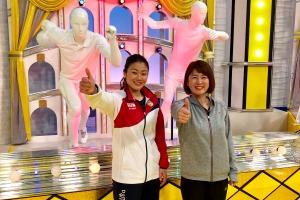 https://www.saishunkan-badminton.jp/wordpress/wp-content/uploads/2019/04/32c1f99f1cb0704b75d24ea4ea033bec.jpg