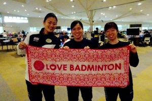 https://www.saishunkan-badminton.jp/wordpress/wp-content/uploads/2019/05/24f20eb7c7c12c452a2f4fda32df4166.jpg
