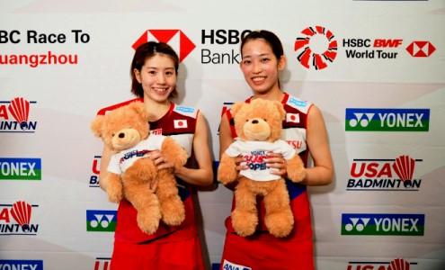 https://www.saishunkan-badminton.jp/wordpress/wp-content/uploads/2019/07/5b903559b5c35c2dc13746c9daaad095.jpg