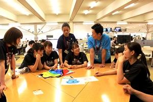https://www.saishunkan-badminton.jp/wordpress/wp-content/uploads/2020/01/IMG1209_.jpg