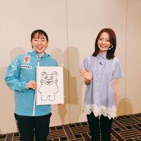 https://www.saishunkan-badminton.jp/wordpress/wp-content/uploads/2021/06/4b2e2b6d237d022852450da910728292.jpg